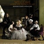 """El pintor sevillano, Velázquez, nunca se imaginó que su pintura al óleo """"Las Meninas"""" serviría de inspiración en la actualidad para el mundo de la moda.   Esta obra representa a la familia de Felipe IV y fue creada en el año de 1656. En esta pintura aparece la infanta Margarita y a su …"""