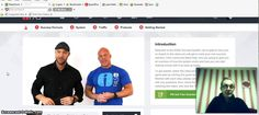 ipas2 review-how the ipas2 system works and how it can work for you.