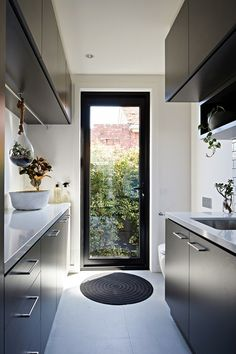 17 Awesome Ideas Fоr Laundry Room Fоr Small Spaces – Home Design