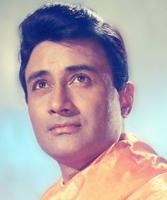 Birthday Special: Dev Anand's Top 10 Films- The Times of India Top 10 Films, Top Film, Asian Celebrities, Hollywood Celebrities, Celebrity Stars, Celebrity News, Bollywood Stars, Bollywood News, Bollywood Pictures