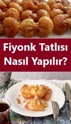 How to Make Bow Tie Dessert? how to make a # bow tie Make A Bow Tie, How To Make Bows, Turkish Recipes, Ethnic Recipes, Turkish Delight, C'est Bon, Yogurt, Chicken, Eat