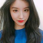 8,915 отметок «Нравится», 141 комментариев — Girlgroups | Halloween ⛄️ (@korean_girlgroups) в Instagram: «Qodt;Favorite AOA Visual? Aodt;Seolhyun  _____ #seolhyun #aoa #cf #girlgroup #Kpop #yoona #snsd…»