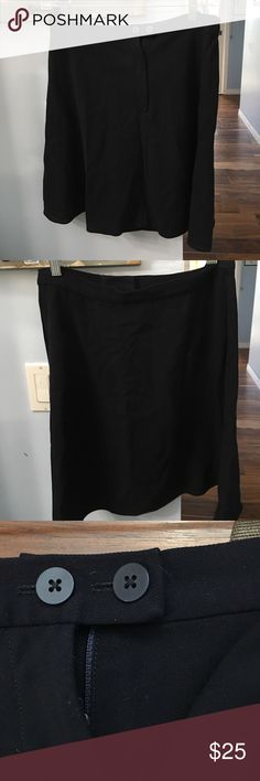DKNY Skirt Great condition no tears or stains DKNY Skirts
