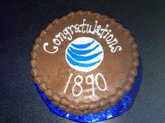 Congrats 1890 Ranch!!