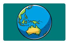 World Geography Games Online - Let's play and learn Geography! World Geography Games, Geography Test, Active Listening, Listening Activities, Interactive Whiteboard, Bilingual Education, Vocabulary Games, Technology Integration, Lets Play