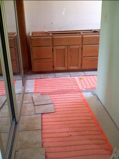1000 Images About Radiant Heating On Pinterest Heating Systems Heating And Cooling And
