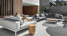 Billedresultat for garden furniture