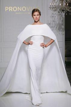 Tendencias_Bridal_Fashion_Week