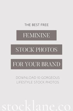 Download 10 free stock photos that sell. Beautiful lifestyle stock images for Instagram, stock images for bloggers. High quality image stock photos that will make you and your brand stand out. Elevate your social media marketing with Stocklane, including your Instagram Marketing and Pinterest Marketing. Email Marketing Strategy, Media Marketing, Marketing Ideas, Business Advice, Online Business, Entrepreneur, Startup, Blogging For Beginners, Make Money Blogging