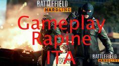 Canale youtube: https://www.youtube.com/channel/UC2UDfUsCVc3e02SMksrmqlA #battlefield #hardline #video #diverntente #gameplay #gioco #1 #rapina #ita #rapine #storia #missioni #divertenti #bex #89 #lol #campagna #armi #weapon #migliore #migliori #arma