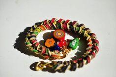 Bracelets - Love it so much!