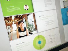 Bamboohr Brand Book by Bill S Kenney