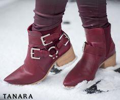 ***Blog Mulher Fashion Oficcial***: Sapatos