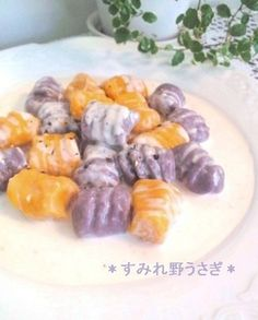http://cookpad.com/recipe/1608206