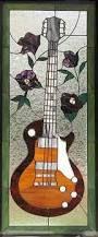 Картинки по запросу music stained glass