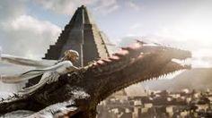 Image result for game of thrones season 7 jon snow and daenerys