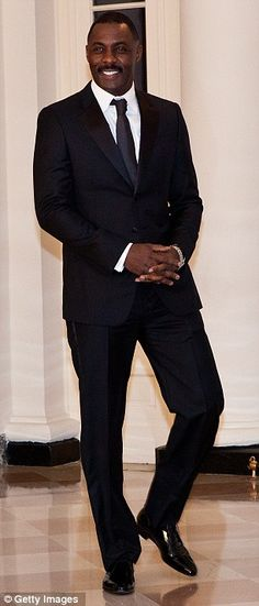 ♂ Masculine elegance mane fashion wear | Raddest Men's Fashion ...