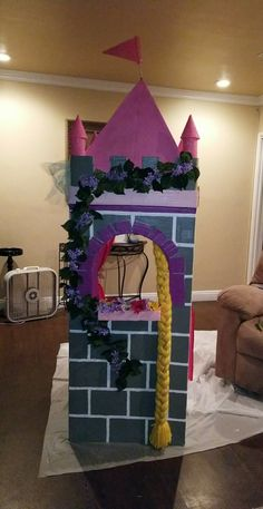 Stars Play, 2nd Birthday, Photo Booth, Party Planning, Birthday Candles, Princess Photo, Booth Ideas, Kids, School