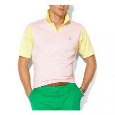 650aa26c3 11 Best Polo Ralph Lauren Sweaters images
