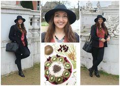 Beautiful Style: Die Blog´s und Blogger die mich Inspirieren