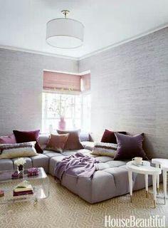Fawda room