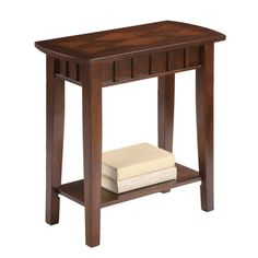 Shop ORE International  7203 Side/End Table at ATG Stores. Browse our end tables, all with free shipping and best price guaranteed.