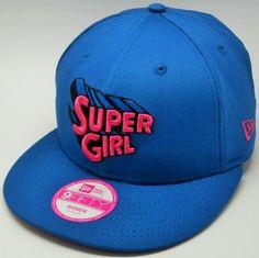 #tophats #accessories #beauty #capaddict #capsshop #capsonline #capsonlineshop #fashion #fitted #fittedcaps #gorrasnewera #gorrasoriginales #gorrasviseraplana #gorrassnapback #neweracap #cap #caps #gorra #Gorras #NewEra #supergirl
