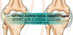 Artrit Ağrısını Azaltan 8 Şifalı Otlar Artrit ağrısını azaltmak için en etkilisi söğüt kabuğu ile yapılan çaydır. Bunun haricinde artrit ağrısını azaltan pek çok otlar mevcuttur. Artrit sertlik ve ağrıya neden olur. Bu eklemin iltihaplanması anlamına gelir. Bu sağlık problemi her yaşta insanı etkileyen ve genellikle kemil kal ile ilişkili dokularlarla ilgili bozukluklardır. Artrit En Yaygın Türleri Nelerdir? Romatoid artrit, en sık görülen tipidir. Şişlik ve ağrı sorunlarına neden olur. Bu…