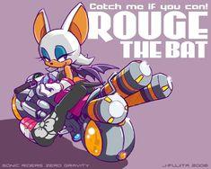Sonic Riders Zero Gravity (C) SEGA I got the game last week. Two years ago, I drew the SR's Rouge. Rouge the Bat 2008 Sonic Car, Game Sonic, Hedgehog Art, Sonic The Hedgehog, Shadow And Rouge, Rouge The Bat, Sonic Franchise, Waifu Material, Miraclous Ladybug