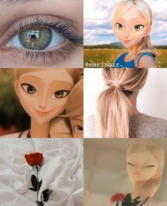 Gif Disney, Arte Disney, Meraculous Ladybug, Ladybug Comics, Adrien Miraculous, Disney Theory, Miraculous Characters, Miraculous Wallpaper, Super Cat