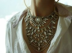 15 Most Beautiful Finds on Etsy - Shoppist