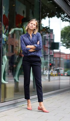50 Best Business Outfits Ideas for Stylish Women
