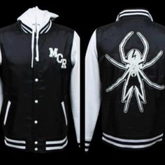 i can't begin to explain how much i need this jacket!!!! omg this will kill me if i never get one!!!!!