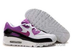 http://www.jordanaj.com/womens-nike-air-max-90-w90034.html WOMENS NIKE AIR MAX 90 W90034 Only $96.00 , Free Shipping!