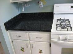 Pro #419454 | Quality Countertops | Bremerton, WA 98312 Kitchen Cabinets, Kitchen Appliances, Wall Oven, Countertops, Home Decor, Diy Kitchen Appliances, Home Appliances, Counter Tops, Countertop