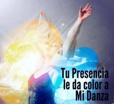 Amor al Danzarte!