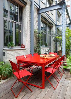 kartell masters chair - Recherche Google | Home decor | Pinterest ...