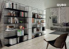 #pipedesign #qubo Shelving, Home Decor, Shelves, Decoration Home, Room Decor, Shelving Units, Home Interior Design, Shelf, Home Decoration