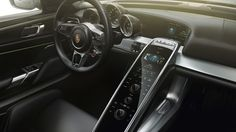 Cool Porsche: Awesome Porsche: porsche 918 wallpaper...  ololoshka Check more at 24car.top/......  Cars 2017