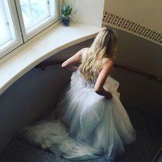 Love Story by Katariina (@katariinaoulu)   Instagram photos and videos