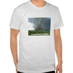 drilling_rig_and_tornado_shirt-r44c25ce60f4a482b9a61347e9f210470_8nhma_512.jpg 512×512 pixels