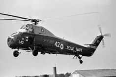 Planer, Aircraft, Army, Helicopters, Vehicles, Universe, Airplanes, Gi Joe, Aviation
