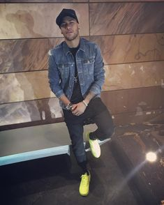 See this Instagram photo by @neymarjr • 944.2k likes