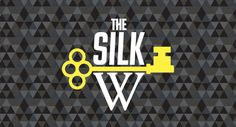 The Silk Warehouse Identity on Behance
