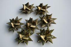 Vánoční+hvězdičky+velikost+hvězdičky+7+cm