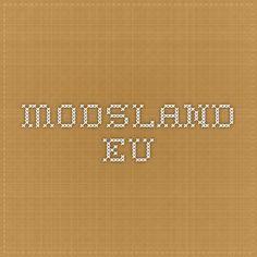 modsland.eu American Truck Simulator, Stockholm, Math, Mathematics, Math Resources, Early Math