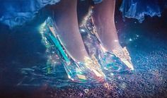 """Filmquisition: The Weekend Report: """"Cinderella"""" Outpaces """"Run All..."""