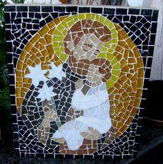 São José #saojosemosaico #mosaic