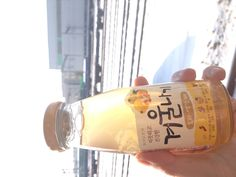 These day, Korea is very cold …>_<…