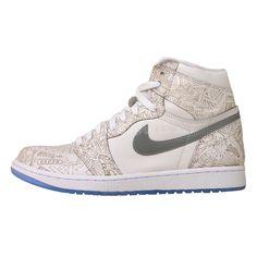 Nike Air Jordan 1 Retro Hi OG Laser 30th Anniversary White Silver Sneakers Shoes  http://www.ebay.com.au/itm/Nike-Air-Jordan-1-Retro-Hi-OG-Laser-30th-Anniversary-White-Silver-Sneakers-Shoes-/311292115986?pt=LH_DefaultDomain_15&var=&hash=item8e1f378949